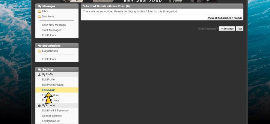 Name:  Screen Shot2 2013-07-19 at 9.57.27 AM.jpg Views: 24 Size:  33.5 KB