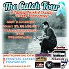 Click image for larger version.  Name:catchtour2017 copy.jpg Views:12 Size:123.5 KB ID:64972