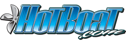 Hotboat Forums - Powered by vBulletin